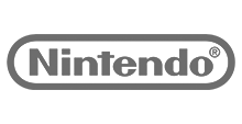 SwitchFrame Media sf-clients-bw_0010_nintendo