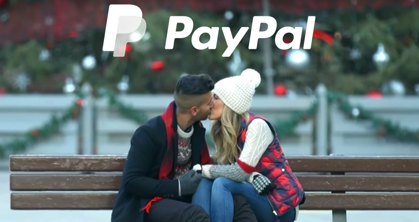 SwitchFrame Media sf-work-Paypal-wintervention