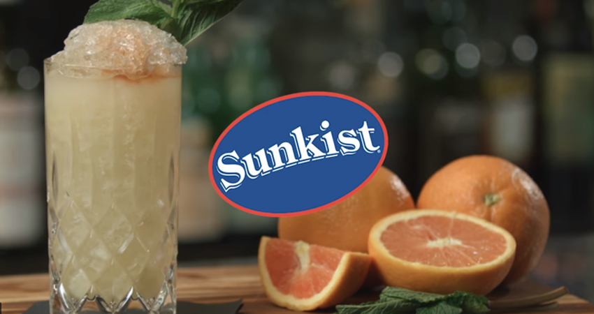 SwitchFrame Media sf-work-sunkist