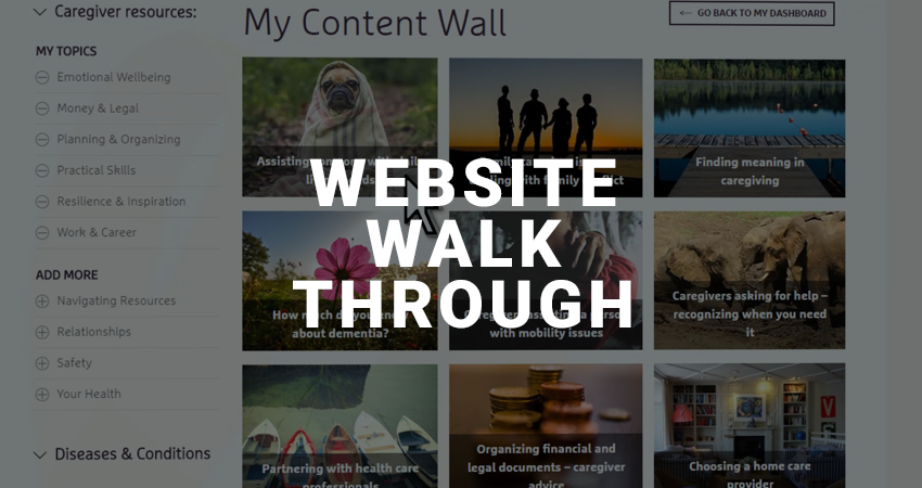 SwitchFrame Media sf-work-webwalkthrough